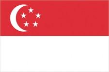 新加坡商標