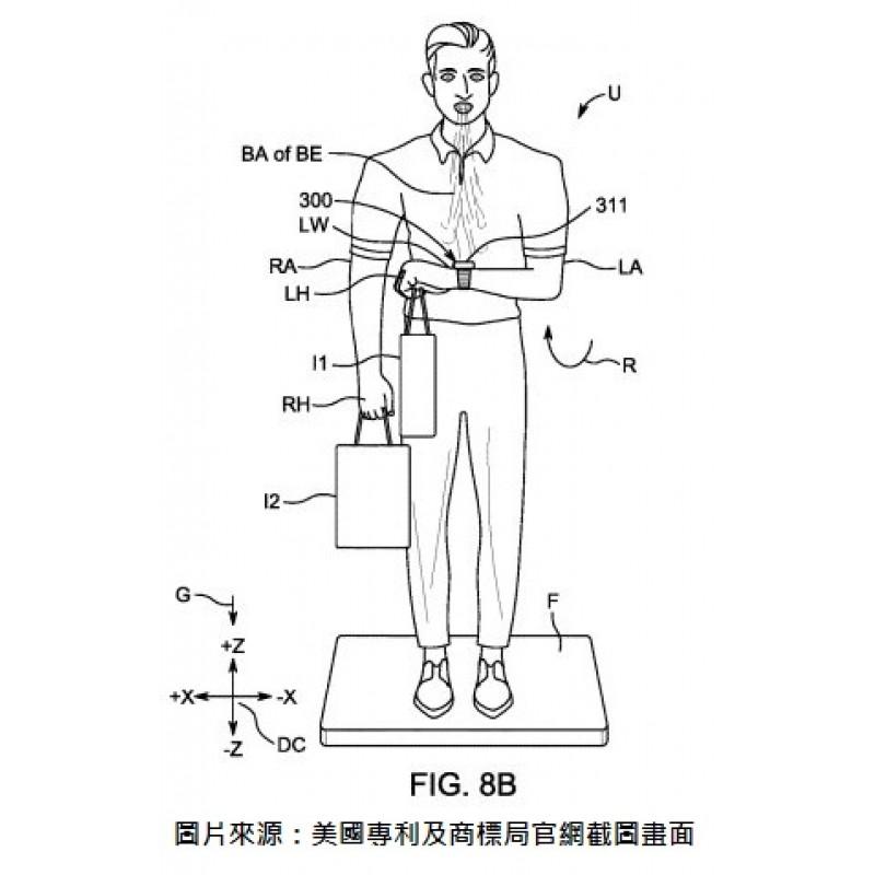 「吹氣」就可接電話 蘋果新專利曝光「這2類產品」都適用!